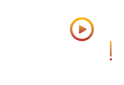 www.abnaccess.com